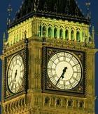 Топ-10 достопримечательностей Великобритании
