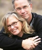 Законный брак: учёные назвали новый плюс наличия семьи