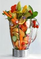 Какие витамины принимать, чтобы успешно похудеть?