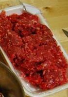 Мясо повышает риск смерти от разных недугов