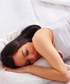 Сегодня - Всемирный день сна (World Sleep Day)