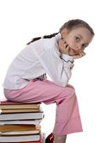 Как повысить успеваемость в школе?