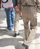 Психологи назвали одежду, которая указывает на депрессию