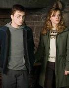 Какая польза от Гарри Поттера?
