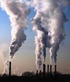 Учёные пообещали в скором времени огромный дефицит воды и воздуха