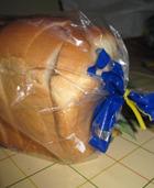 Какой хлеб поможет похудеть
