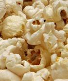 Ученые обнаружили, что попкорн полезнее овощей и фруктов