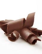 Чтобы похудеть, нужно есть шоколад минимум 5 раз в неделю