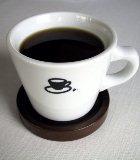 Кофе мешает думать