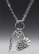 Частицы серебра способны вызывать бесплодие