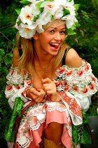 Установили: место проживания самых красивых женщин – Киев