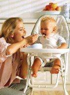Доказано, что польза детского питания – обычный миф