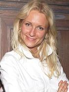 Катя Гордон официально развелась с Сергеем Жориным