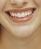 Рентген зубов грозит раком