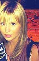 Анна Семенович сменила имидж, чтобы выглядеть моложе