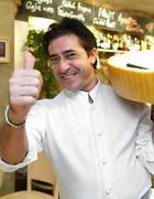 Профессионалы и звезды учат готовить