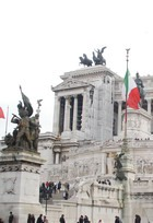 Итальянские музеи будут бесплатными 8 дней!