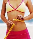 Употребление бананов, каш и груш не позволяет похудеть
