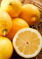 Спасение от давления  - в витамине С