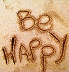 Как стать счастливым?