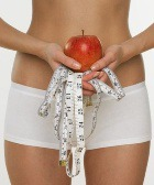 Стремительное похудение: последствия