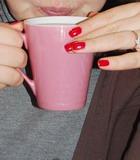 Кофе защищает глаза от компьютерного излучения