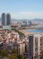 В Испании поймали банду, грабившую туристов