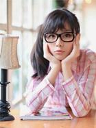 Новинка: идеальные очки для похудения