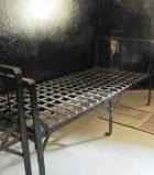 «Дом-2» для заключённых: скоро на «Перце»