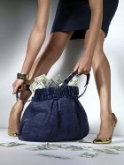 У женщин больше шансов стать успешными в бизнесе