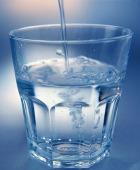 Стакан воды поможет сдать экзамены