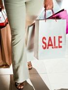 В какой столице мира лучше делать шоппинг?