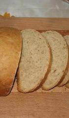 Ученые реабилитировали хлеб – от него не толстеют