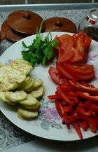 Фрукты и овощи защищают от страшной болезни
