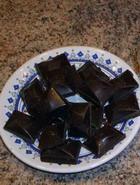 Какой шоколад действительно полезен и почему