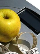 При помощи какой диеты можно восстановить фигуру к лету?