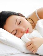 Сколько нужно спать, чтобы не толстеть