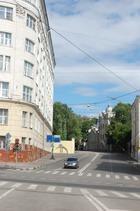 Зачем туристы приезжают в Москву?