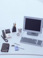 Электронная почта мешает работать и вгоняет в стресс