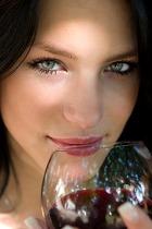 Средство от старости – вино, это доказано