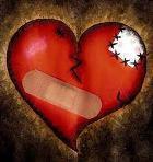 «Синдром разбитого сердца» существует