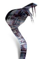 Россияне гасят долги, чтобы выехать за рубеж