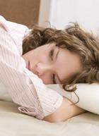 Против мигрени поможет популярное средство
