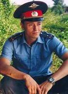Сергей Безруков судится с журналом «Папарацци»
