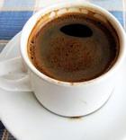 Кофе удлиняет жизнь