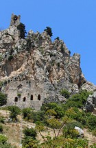 Греция входит в тройку самых дешевых туристических направлений