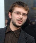 Антон Семакин был избит на Каннском фестивале