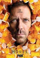 Сериал «Доктор Хаус» закрывают из-за снижения популярности