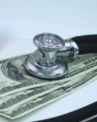 Что россияне ценят больше – здоровье или деньги?