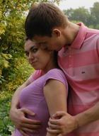 Секс по расписанию провоцирует измены и убивает мужское либидо
